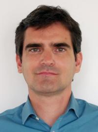 Julien Poupon (Agrandir l'image).