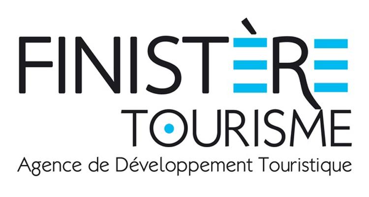 """Résultat de recherche d'images pour """"finistère tourisme"""""""