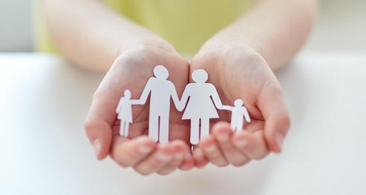 famille Guy rencontres en ligne monde 100 site de rencontres gratuit