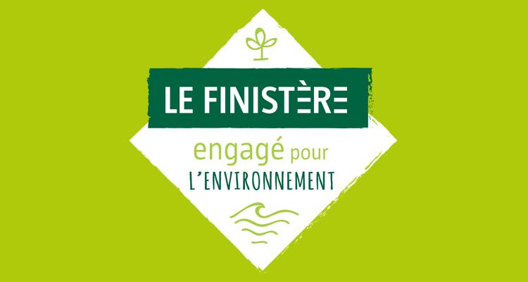 607617917f Département du Finistère - 29