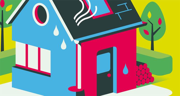 Forum logement : aides, économies d'énergies, amélioration de l'habitat... venez échanger !
